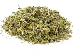 Make Your Own Natural Herbal Smoke Blend Harmony Herbals