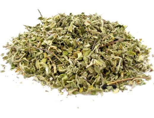 damiana- harmony herbals, Skeleton